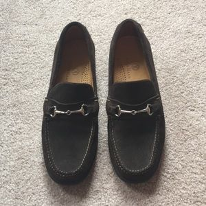 Very good condition Cole Haan Loafers